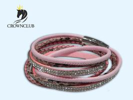 Springstar Armband Frankfurt