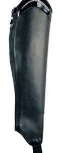 Luxor Crystal Chaps