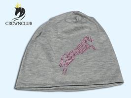 Springstar Mütze Amina