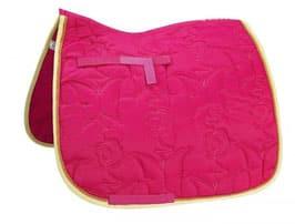 Pink Lady Spirit Design Schabracke by Busse
