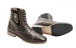 Stiefelette Oklahoma by Busse