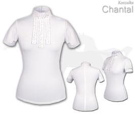 Turniershirt Chantal by Fair Play-1