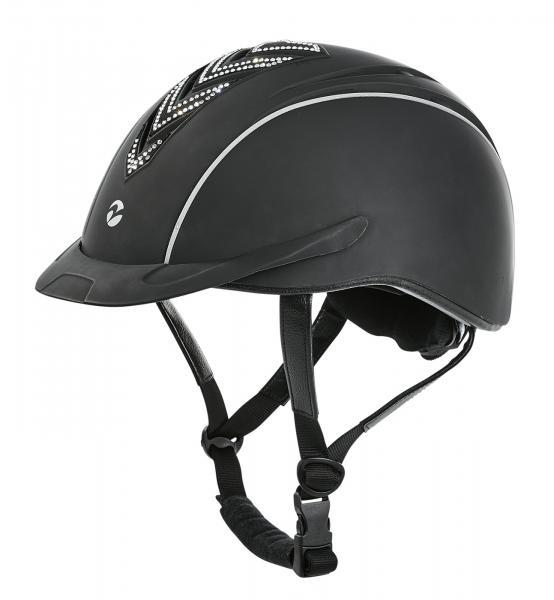 Image Column Helm
