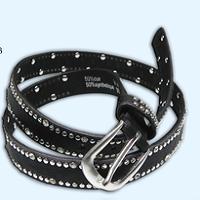 Accessoires & Schals für Reiter