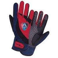 Handschuhe für Reiter