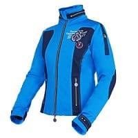 Jacken für Reiter