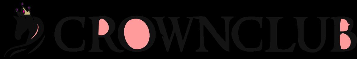 Crownclub