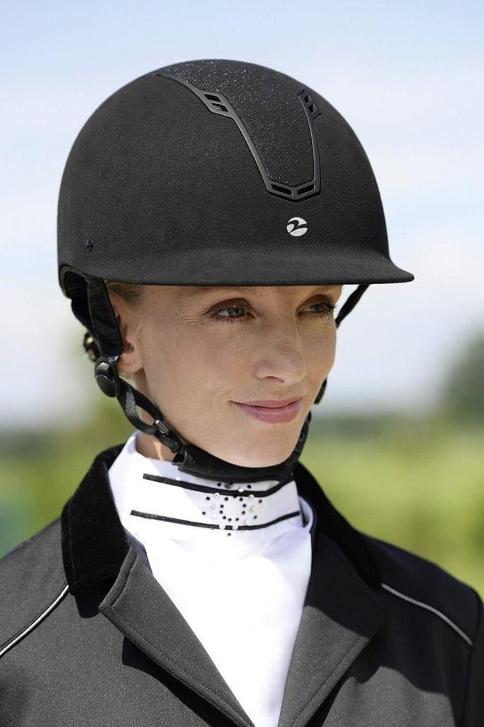 Reiterbekleidung