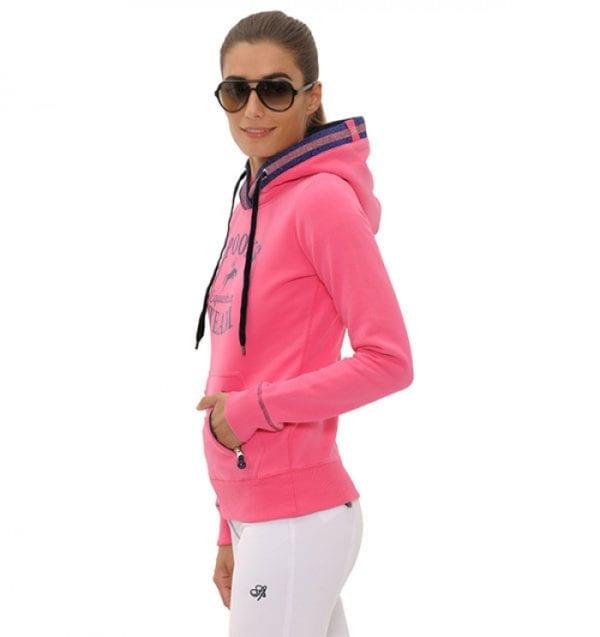 pink Maril
