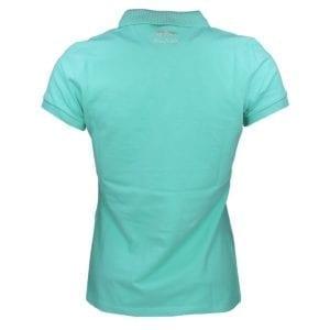 Hv Polo T Shirt