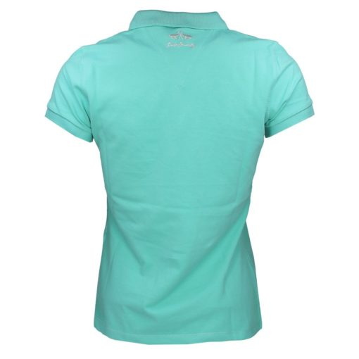 Hv Polo T Shirt