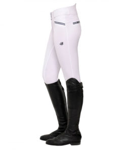 Ricarda Dressage Spooks