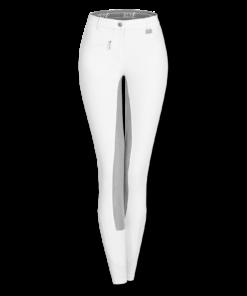Micro Sport Reithose