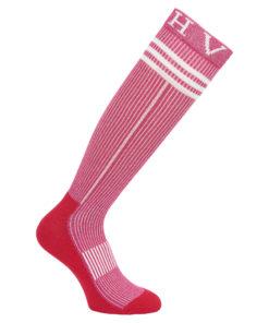 Socks Glitter