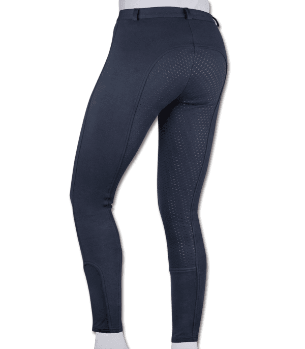 Thermo Reithose Fun Sport