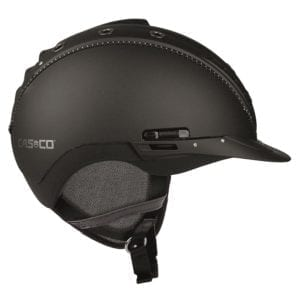 Winterpaket casco