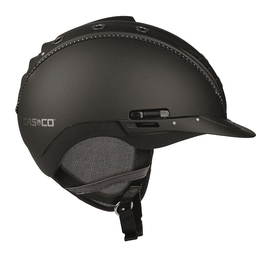 Winterpaket casco