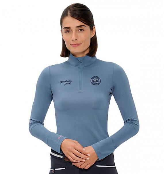 Sport Shirt Sophie