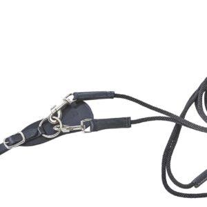 Schlaufzügel Basic Kordel