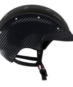 casco Master 6 Carbon
