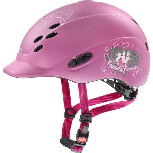 Onyxx pink