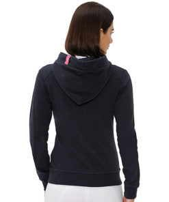 Spooks caro Jacket navy