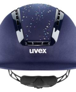 Uvex Blue Diamond