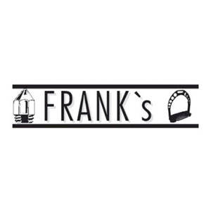 Franks Stollen