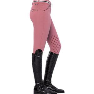 Fiona Spooks rosa