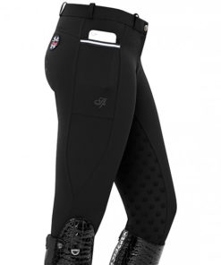 Leena Light Full Grip black