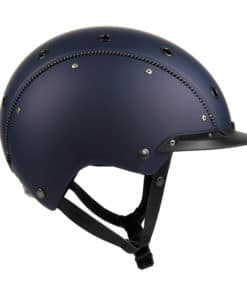 Casco Champ 3 marine