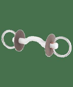 Beris Wassertrense Zungenbogenstange