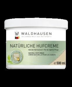 Waldhausen natürliche Hufcreme