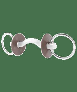Beris Wassertrense Konnex Zungenbogen