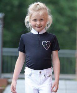 Busse Turnier Shirt Lina Kids