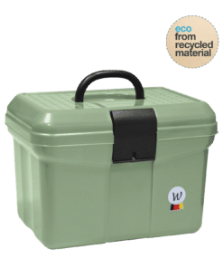 Putzbox Eco Mistel