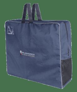 Waldhausen Schabracken Tasche