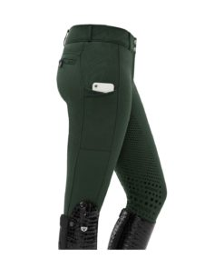 Elina Full Grip dark Forest
